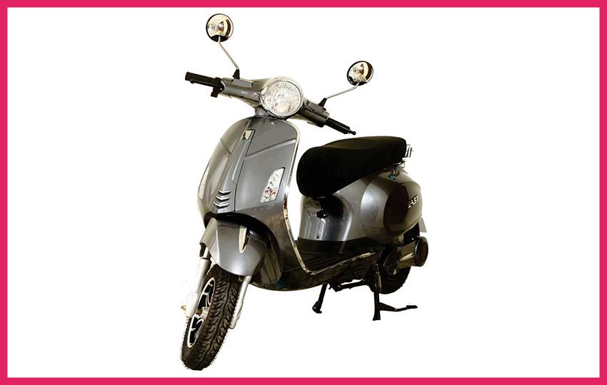 bike-easy